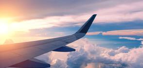 Воеіng 737 Мах отново е заземен (ВИДЕО)