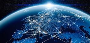 ЕС с нова агенция за космическа програма