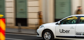 Uber и Lyft ще возят хора до ваксинационни центрове без пари