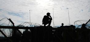 Израел планира засилване операциите в Газа