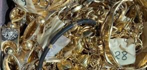 КПКОНПИ търси имущество на стойност над 5 млн. лева