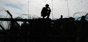 Кризата в Близкия изток се задълбочава (ОБЗОР)