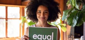 Премахнаха сексистки определения за жени в Италия
