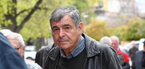 Софиянски: Добавките към големите пенсии да се дават на хора с по-ниски доходи