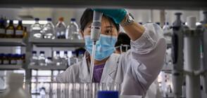 ЗА ПРЪВ ПЪТ ОТ ШЕСТ СЕДМИЦИ: Китай регистрира 25 нови случая на COVID-19