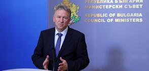 Министър Кацаров: До 2023 г. страната ни ще продължи да получава ваксини на Pfizer