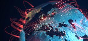 Европа продължава бавно да разхлабва мерките срещу COVID-19