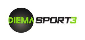 Нова Броудкастинг Груп стартира нов спортен канал от 1 юли