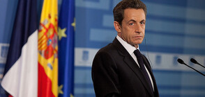 Защитата на Саркози поиска той да бъде оправдан
