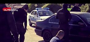 РАЗСЛЕДВАНЕ НА NOVA: Говорят жертвите на полицейски произвол в Пловдив (ЧАСТ II)