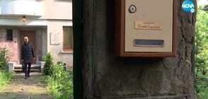 Наследниците на Атанас Далчев и Елин Пелин със спомени за големите майстори на перото