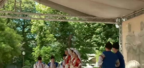 Ученици от цяла София с концерт за 24 май