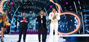 """Рафи е големият победител в сезон 9 на """"Като две капки вода"""" – All Stars (ВИДЕО+СНИМКИ)"""