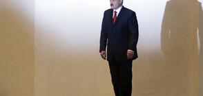 Лукашенко: Зложелатели искат да унищожат Беларус