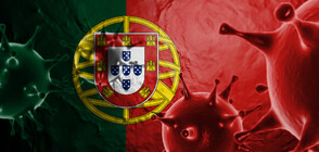 Portugal's government closes Lisbon amid COVID-19 infections spike