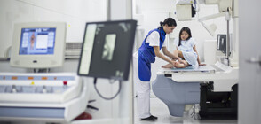 БЛАГОТВОРИТЕЛНА АКЦИЯ: Детската болница със спешна нужда от нова апаратура