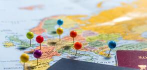 ЕК предлага облекчаване на мерките за пътуване (ВИДЕО)