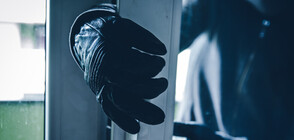 ФАЛШИВ СИГНАЛ: Касиер инсценирал грабежа в Разлог