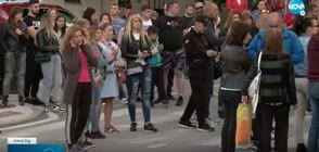 Гледат мярката на пребилите до смърт мъж в Петрич