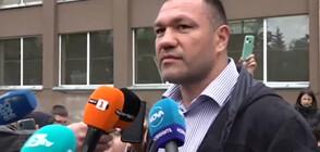 Кубрат Пулев: България е рай, но трябва да се опазва (ВИДЕО)