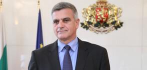 Премиерът Янев свиква Съвета по сигурността