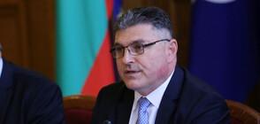 Панайотов: Военното министерство е кредитирало частни фирми с пари от бюджета