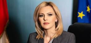 Сийка Милева: МВР не е разкрило групи за купуване на гласове (ВИДЕО)