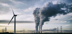 Съдът на ЕС: Германия системно е превишавала нормите за замърсяване на въздуха