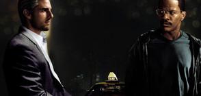 Том Круз ще бъде хладнокръвен убиец по NOVA