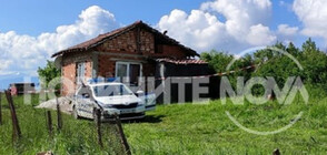 Съдът решава дали да остави в ареста обвиненият за убийството на дете в Ковачевци