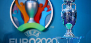UEFA EURO 2020 to kick off with virtual performance