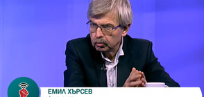 Финансист: Очаквам санкции и по закона РИКО - за борба с рекета (ВИДЕО)