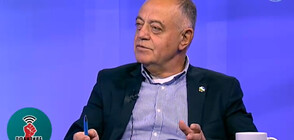 Атанас Атанасов: Имаме информация за купуване на гласове за ГЕРБ (ВИДЕО)
