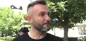 Македонската сензация с български корени - певецът Васил Гарванлиев (ВИДЕО)