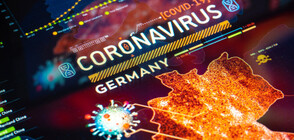 Германия затяга мерките за пристигащите от чужбина