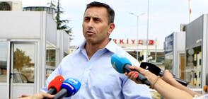 ГЕРБ с нови обвинения към шефа на НАП