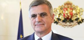 Премиерът: Очаквайте кадрови промени в Агенцията по вписванията