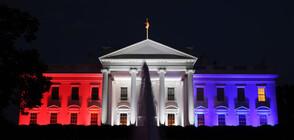 """Белият дом ще празнува на 4 юли """"Ден на независимостта от вируса"""""""