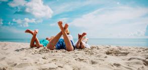 Училищата вече могат да кандидатстват в програмата за летните почивки