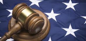 """Прокуратурата иска още информация от САЩ по Закона """"Магнитски"""""""