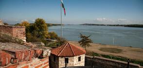 Забраниха къпането и ползването на вода от Дунав