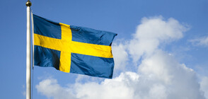 Подлагат на вот на недоверие премиерът на Швеция