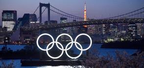Пускат до 10 000 зрители на стадиона за Олимпиадата в Токио (ВИДЕО)