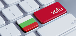 Voting sections abroad for July 11 snap elections up by 70%