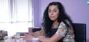 САМО ПРЕД NOVA: Говори жената на загиналия пилот (ВИДЕО)