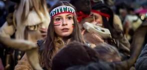 Над 40 изпълнители пяха преди хиляди на концерт в помощ на болната Цвети в Перник