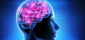 Починали от COVID-19 имали увреждания, типични за Алцхаймер