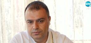 Отстраненият шеф на полицията в Пловдив: Срещу мен няма доказателства