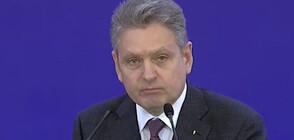Делото срещу Николай Малинов за шпионаж е насрочено