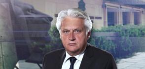 Остър спор между Бойко Рашков и Йордан Рогачев (ОБЗОР)